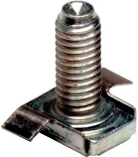Болт клетевой М5-М6