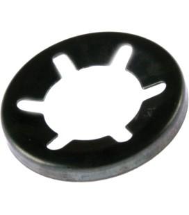 Шайба стопорная Star-Lock круглая корончатая